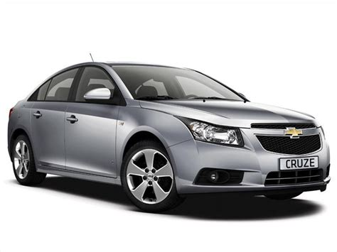 how to learn about cars 2012 chevrolet cruze user handbook chevrolet cruze 1 8 aut full 2012