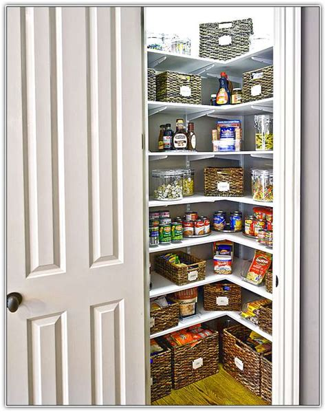 kitchen pantry cabinet sizes kitchen pantry cabinet sizes kitchen cabinets standard size home design and decor reviews