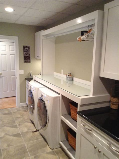 1000 images about laundry mud room on mud rooms laundry rooms and building companies