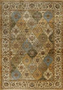 cheap rugs walmart 17 best ideas about area rugs cheap on cheap