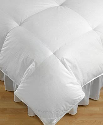 charter club vail comforter charter club bedding level 4 vail comforter comforters
