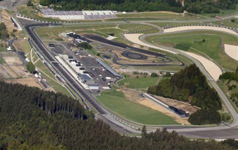 Ktm Motorrad Parkplatz by Spielberg Und Ktm Motorrad Sport