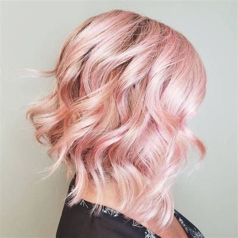 cool hood haircuts 425 best cool hair images on pinterest hair colors