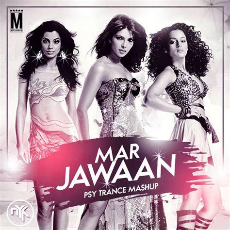 Mar Jawaan Fashion Mp3 Song Download