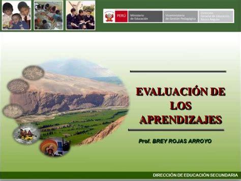 programacion anual de jec de educacion para el trabajo programacion anual de jec de educacion para el trabajo