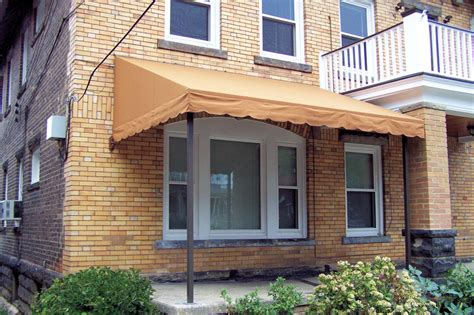 residential awnings nyc residential patio awnings 28 images residential metal