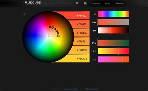 a handy list of resources for picking the perfect website color a handy list of resources for picking the perfect website