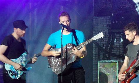 coldplay jerusalem israel and stuff 187 confirmed coldplay will perform in