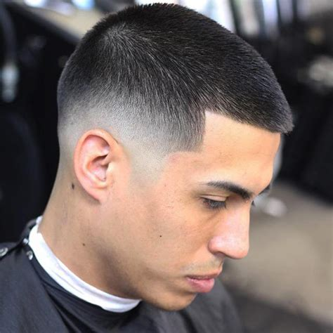 22 best the burst fade mohawk haircuts images on pinterest