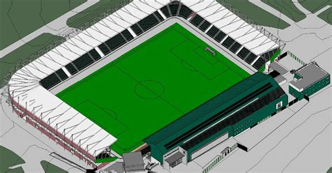 plymouth herald contact date proposed for council to hear plymouth argyle