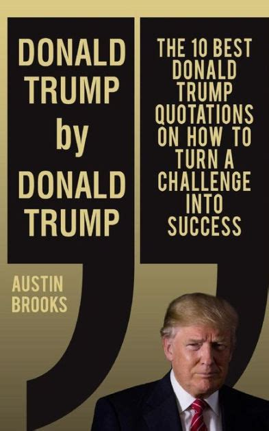 best donald trump biography donald trump by donald trump the 10 best donald trump