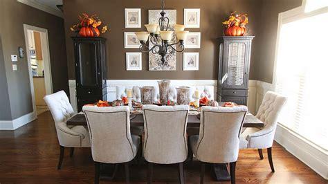 creative dining room decorating ideas inspiration