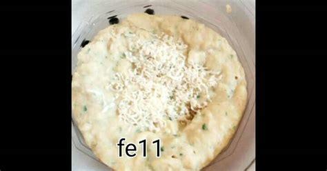 Banana Chips Choco By Dapyr Hijau 5 429 resep enak dan sederhana cookpad