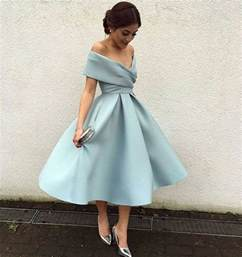 25 best ideas about vintage prom dresses on pinterest