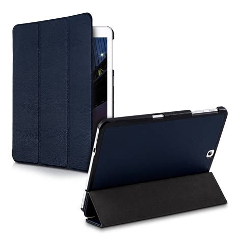 Casing Tablet kwmobile ultra slim cover for samsung galaxy tab s2 9 7
