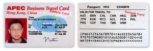 apec business travel card indonesia apec business travel card indonesia kaskus the largest community