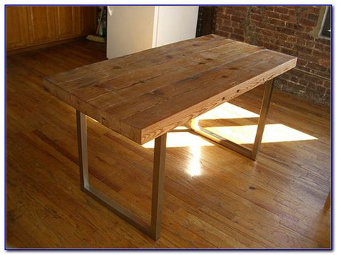 reclaimed wood table top diy reclaimed wood table top diy tabletop home design
