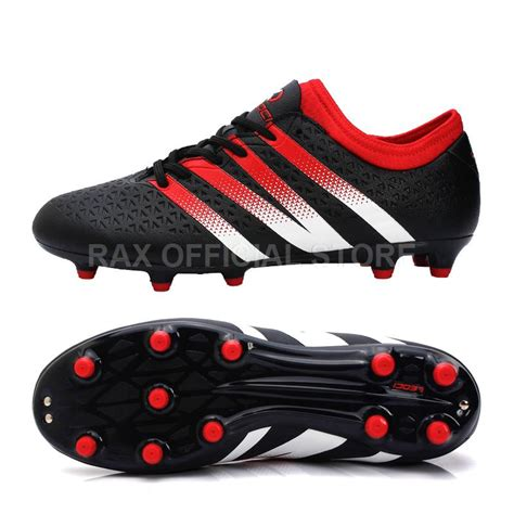 aliexpress buy mensoccer cleats football shoes fg