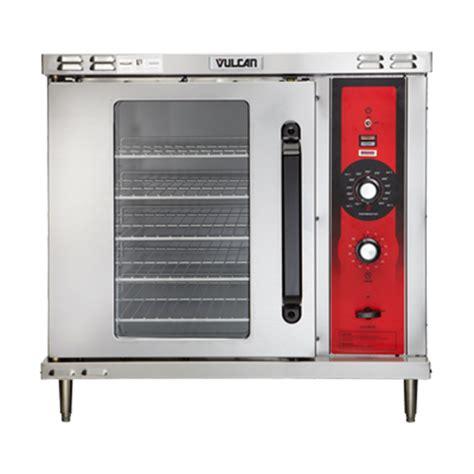 vulcan gco2d oven kitchen equipment ckitchen