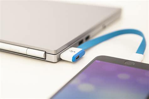 Macbook Di Infinite ecco la quasi soluzione all usb di macbook 12 smartworld