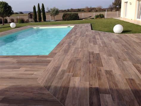piastrelle per piscine prezzi pavimenti spessorati per piscine e aree benessere