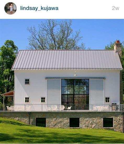 windows for garage