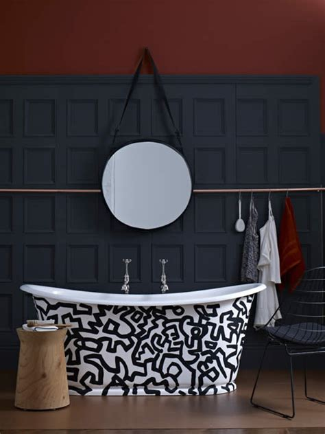 Modern Master Bathroom Ideas Wall Panelling Experts Wall Panelling Designs Around The Uk