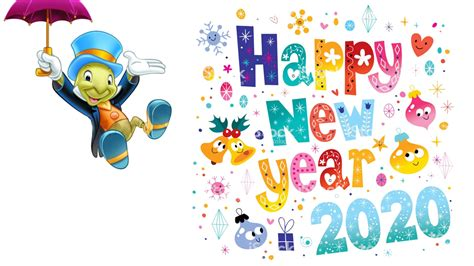messages quotes wishes  facebook whatsapp funny happy  year  wallpaperscom