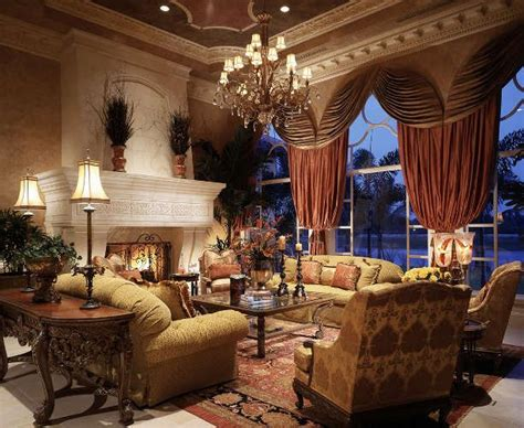 tuscan living 294 best images about tuscan inspired home on pinterest