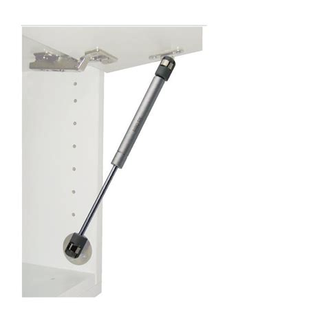 v 233 rin pneumatique pour porte relevante de meuble de cuisine