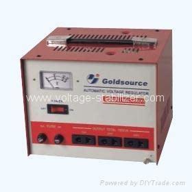 Matsunaga Stavol 500n a c voltage regulator svc 500n 1000n 1500n svc 1000n