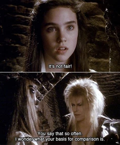 film labyrinth quotes labyrinth movie quote quote number 614689 picture quotes