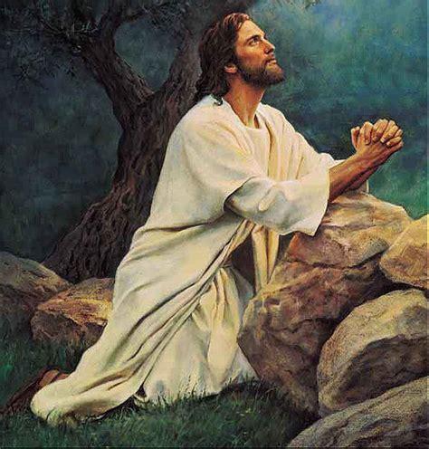 imagenes catolicas navideñas image gallery imagenes catolicas de jesus