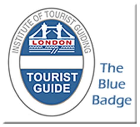 private guided city tour of london with a blue badge driver guide