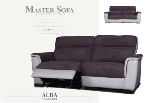 master sofa industries master sofa