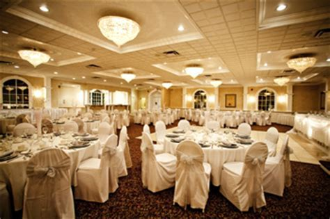 Best Western Mariposa Inn & Conference Centre, Orillia