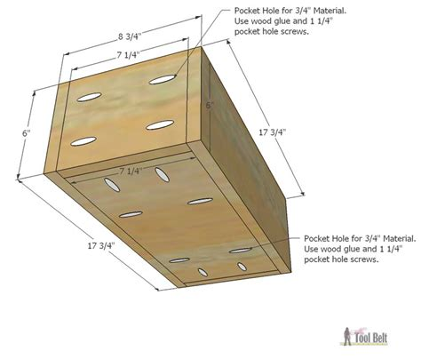 five drawer dresser plans 5 drawer dresser plans bestdressers 2017