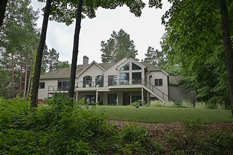 luxury lakeshore home for sale on lake minnetonka tim
