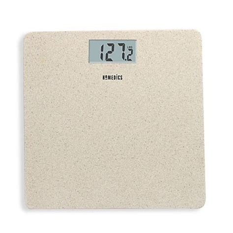 bathroom scales online homedics 174 solcom composite digital bathroom scale bed
