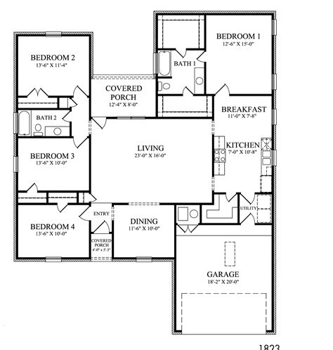 centex floor plans floor design centex homes floor s arizona