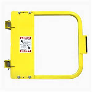 safety gate ps doors ladder safety gate ps doors