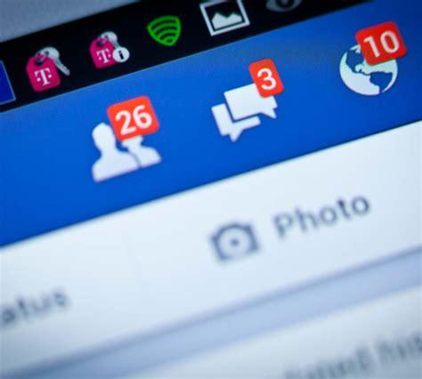 imagenes seguridad redes sociales seguridad en las redes sociales gu 237 a educar para proteger