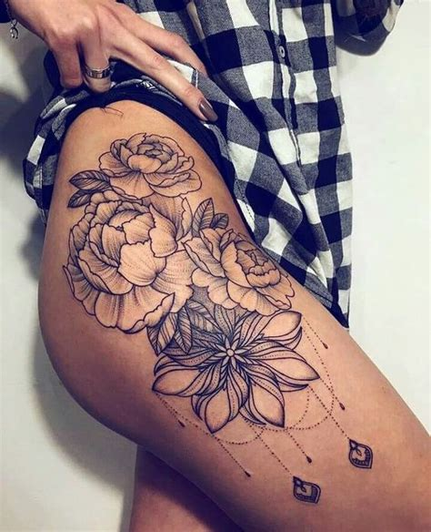 tattoo healing on hip 38 most attractive hip tattoos for women amazing tattoos