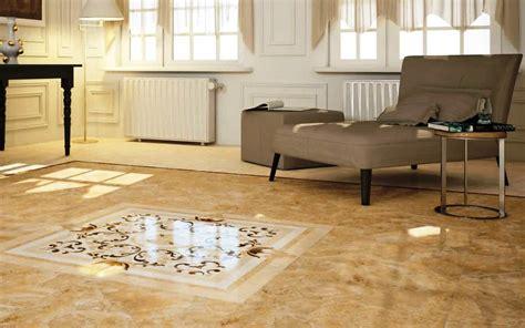 model keramik lantai terbaru dan terbaik fimell