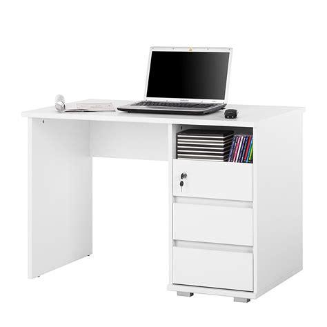 Schreibtisch Set by Schreibtische Kaufen M 246 Bel Suchmaschine