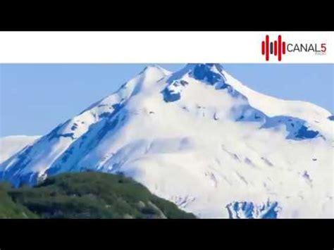 2019 Mini Era Glaciale by Alertan 161 Se Acerca Para 2019 Una Mini Era Glacial En La