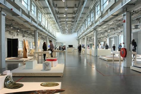 Design Academy Eindhoven Cost | smow blog compact dutch design week special design