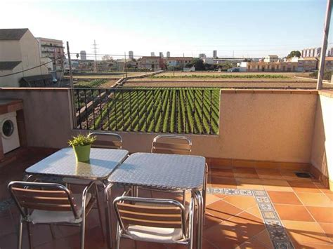 alquilar piso valencia inmobiliarias en valencia a12inmobiliarias alquileres de