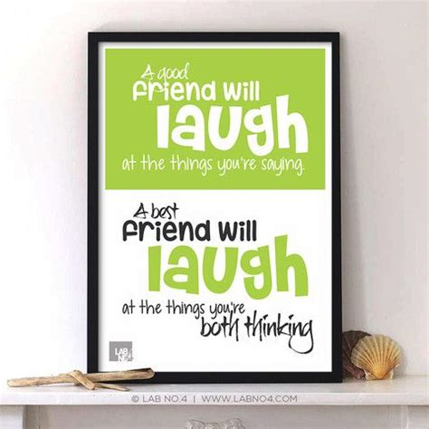 printable friendship poster 17 best images about friendship quote poster print on