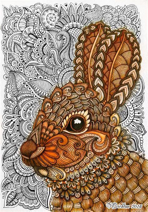 lion zentangles google search doodle zentangle pen the 25 best zentangle animal ideas on pinterest